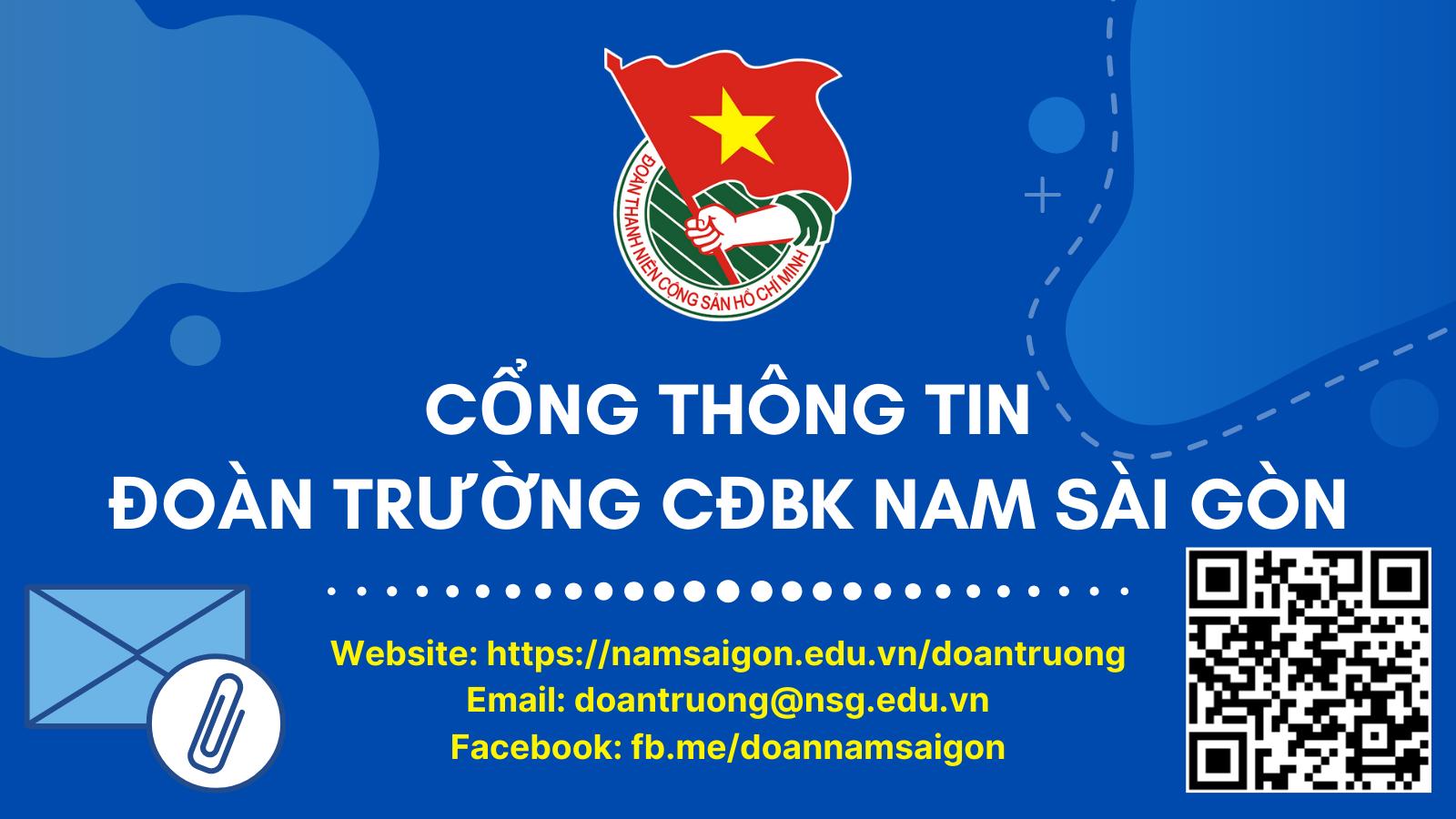 Thông báo dời ngày học lớp tìm hiểu Đoàn TNCS Hồ Chí Minh lần 1 năm học 2020-2021