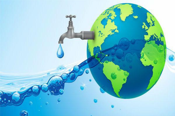 Tuần lễ nước sạch và vệ sinh môi trường