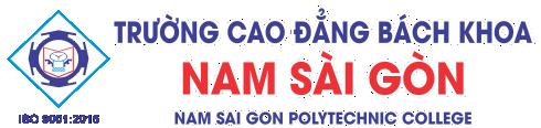 Banner Web Cdbk