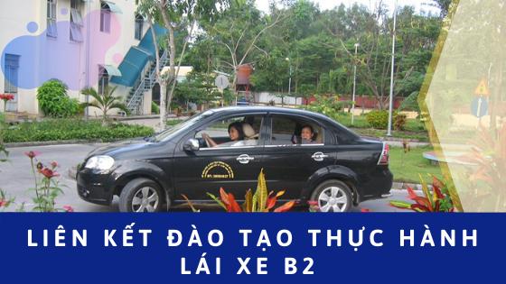 Lien Ket Dao Tao Thuc Hanh