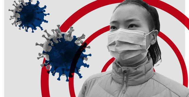 Khuyến cáo của Bộ Y tế về phòng ngừa virus corona