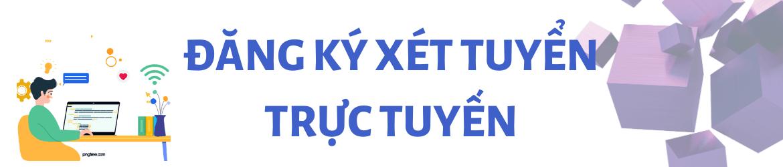 Xet Tuyen Truc Tuyen