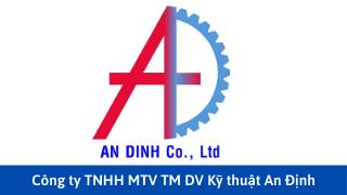 An Dinh