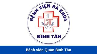 Bình Tan