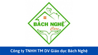 Bach Nghe
