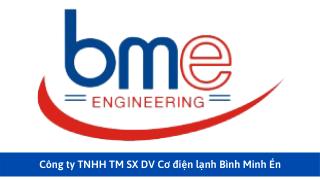 Binh Minh En