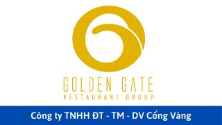 Cong Vang