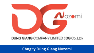 Dung Giang