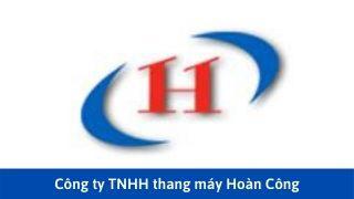 Hoang Cong