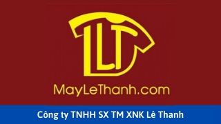 May Le Thanh