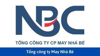 May Nha Be