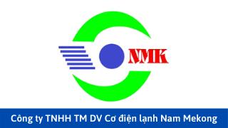 Nam Mekong