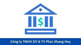 Phuc Khang Hy