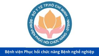 Phuc Hoi Chuc Nang