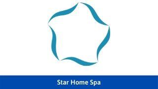 Star Home Spa