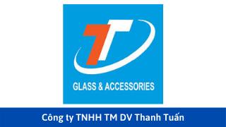 Thanh Tuan