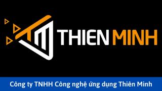 Thien Minh