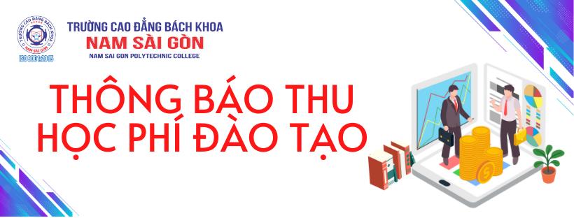 Thong Bao Hoc Phi