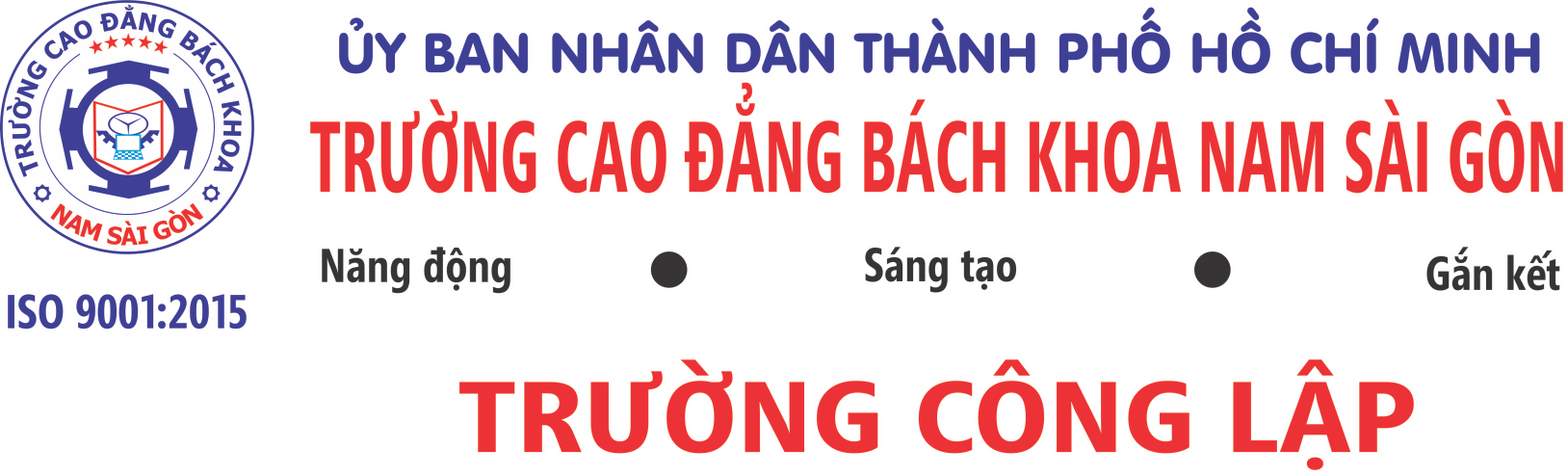 Logo Website 2020