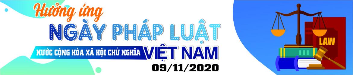 Phao Luat Viet Nam 09 11 2020 2 1
