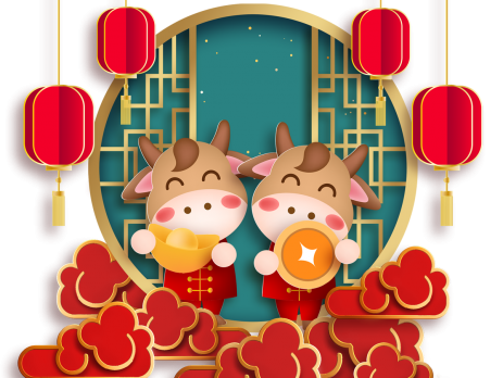 —pngtree—chinese New Year Of The 5837213