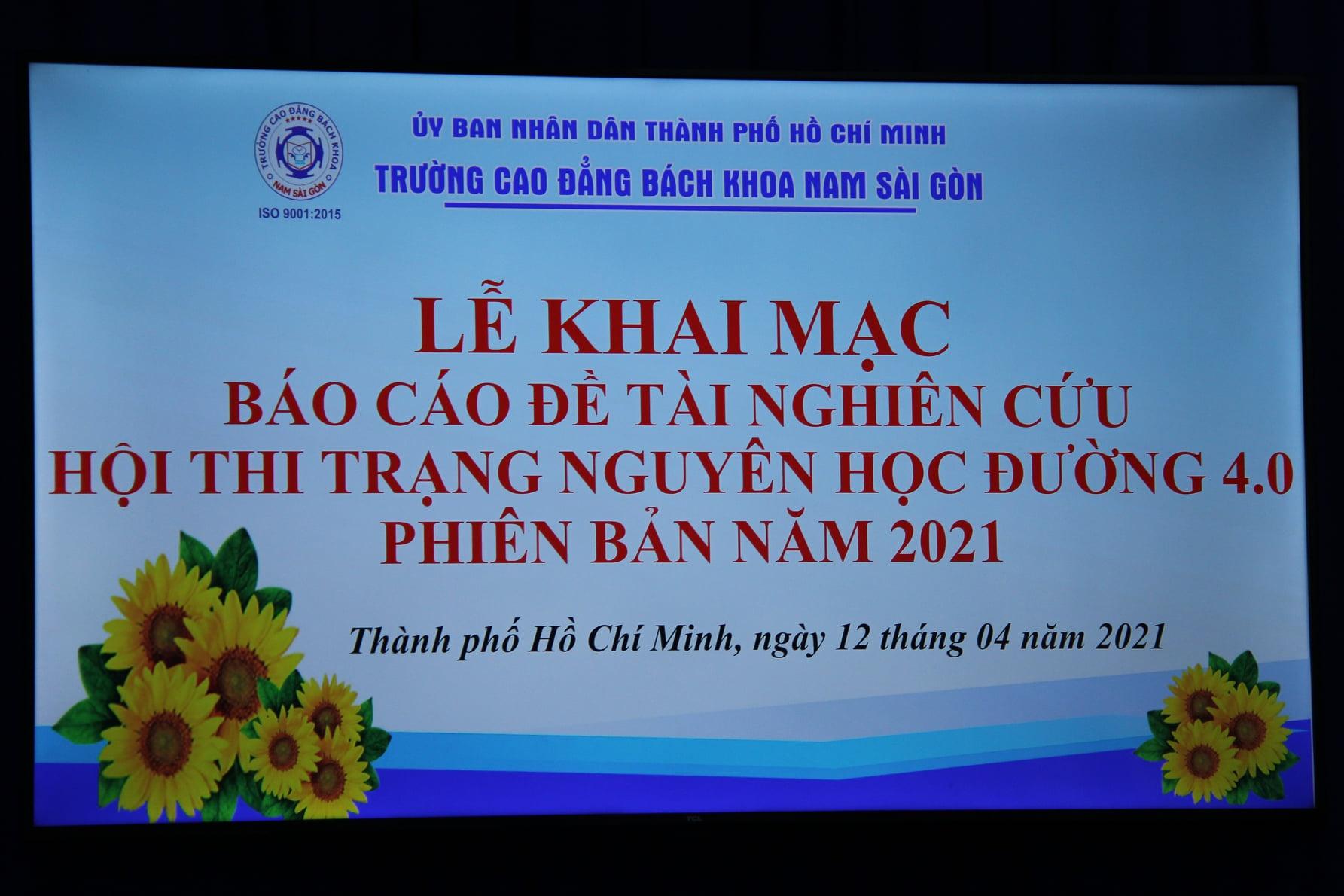Le Khai Mac Bao Cao De Tai Nghien Cuu Khoa Hoc
