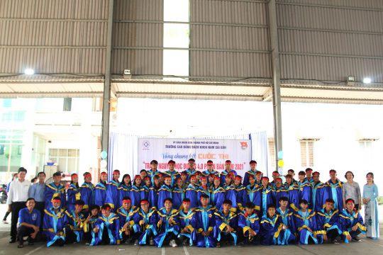 Trang Nguyen Hoc Duong 2021 2 540x360 1