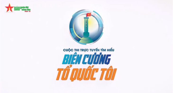 Bien Cuong To Quoc Toi