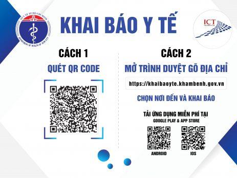 Poster Kbyt Hcm