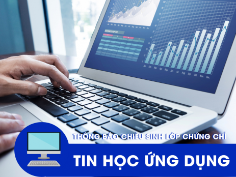 Tin Hoc Ung Dung